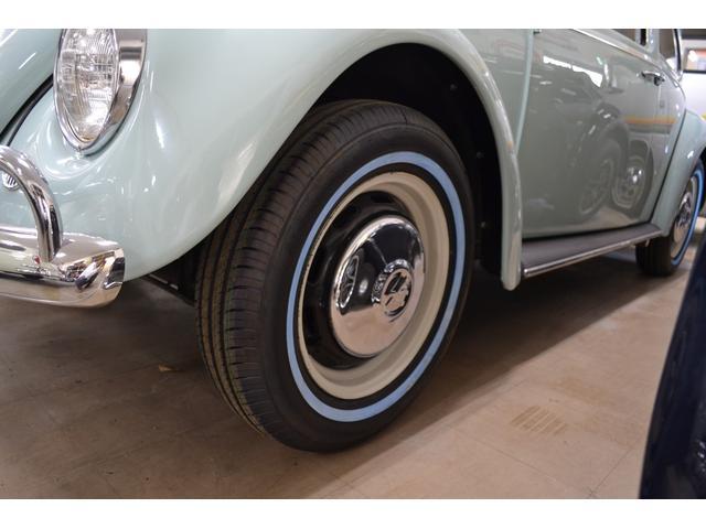 「フォルクスワーゲン」「VW ビートル」「クーペ」「福岡県」の中古車22