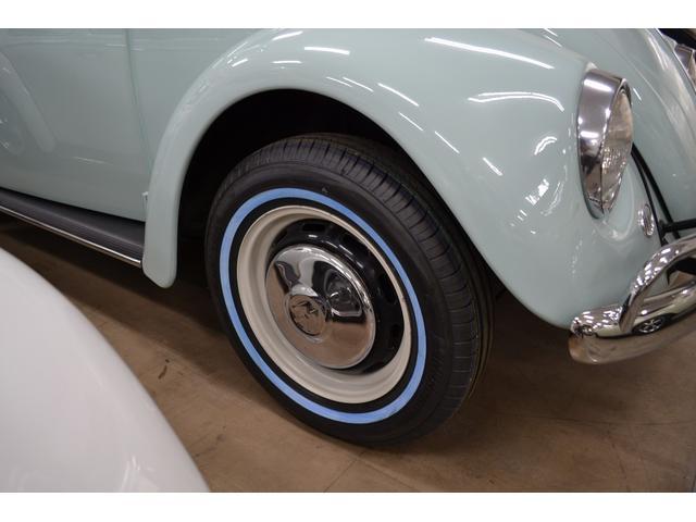 「フォルクスワーゲン」「VW ビートル」「クーペ」「福岡県」の中古車26