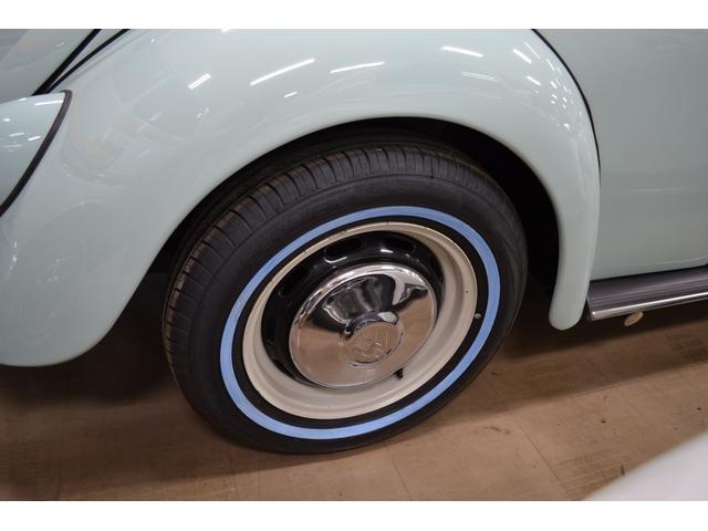 「フォルクスワーゲン」「VW ビートル」「クーペ」「福岡県」の中古車28
