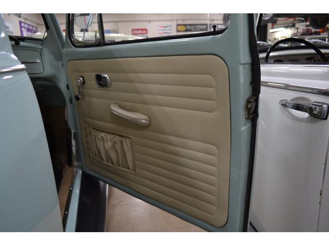 「フォルクスワーゲン」「VW ビートル」「クーペ」「福岡県」の中古車33
