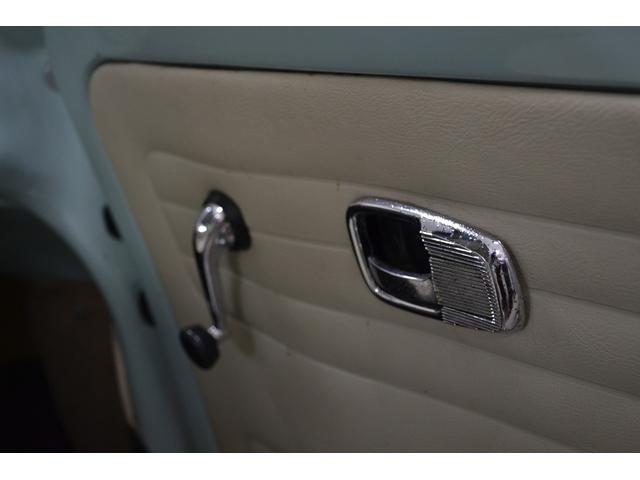 「フォルクスワーゲン」「VW ビートル」「クーペ」「福岡県」の中古車34