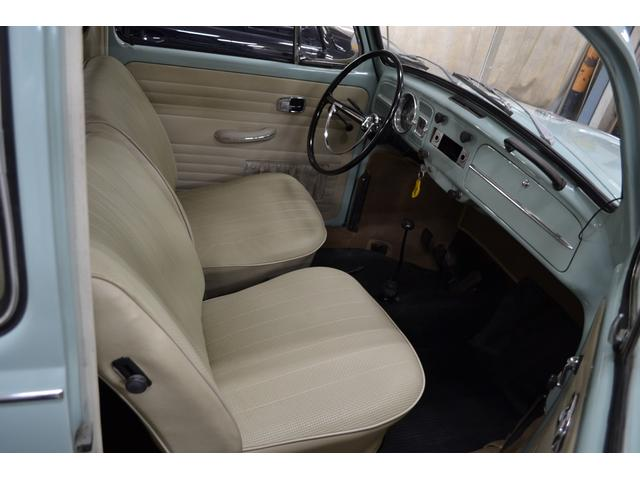 「フォルクスワーゲン」「VW ビートル」「クーペ」「福岡県」の中古車35