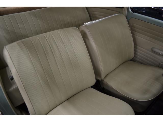 「フォルクスワーゲン」「VW ビートル」「クーペ」「福岡県」の中古車36