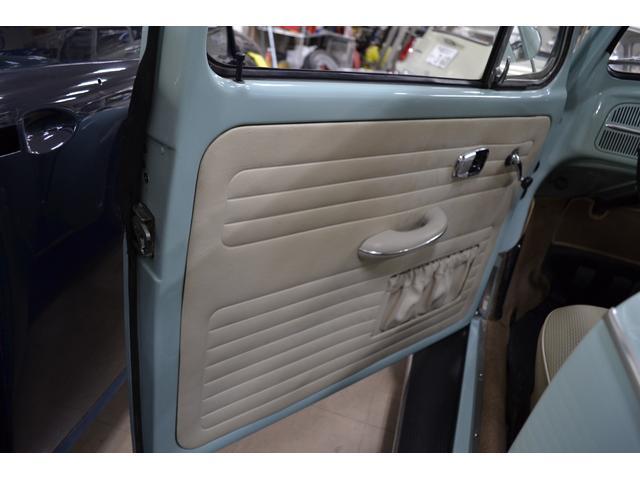 「フォルクスワーゲン」「VW ビートル」「クーペ」「福岡県」の中古車38