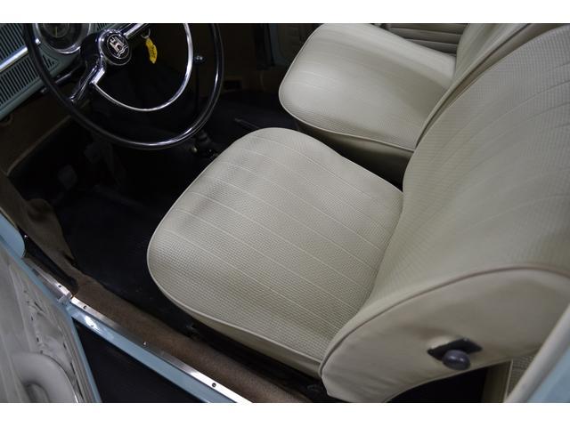 「フォルクスワーゲン」「VW ビートル」「クーペ」「福岡県」の中古車39