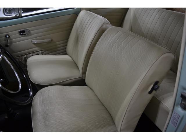 「フォルクスワーゲン」「VW ビートル」「クーペ」「福岡県」の中古車40
