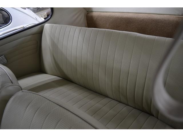 「フォルクスワーゲン」「VW ビートル」「クーペ」「福岡県」の中古車41