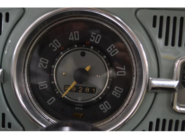 「フォルクスワーゲン」「VW ビートル」「クーペ」「福岡県」の中古車45