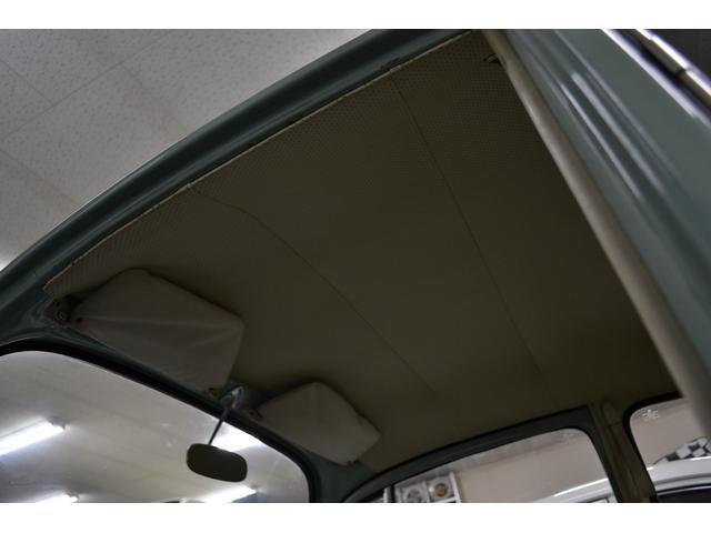 「フォルクスワーゲン」「VW ビートル」「クーペ」「福岡県」の中古車46