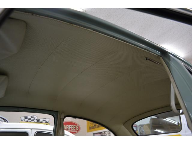 「フォルクスワーゲン」「VW ビートル」「クーペ」「福岡県」の中古車47
