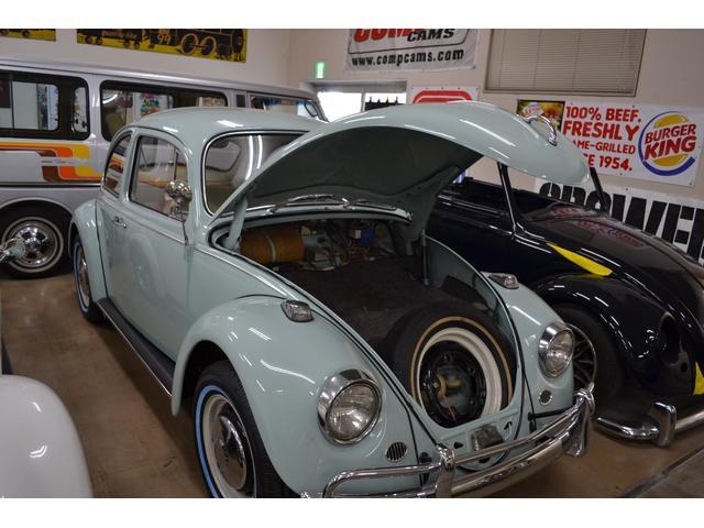 「フォルクスワーゲン」「VW ビートル」「クーペ」「福岡県」の中古車48