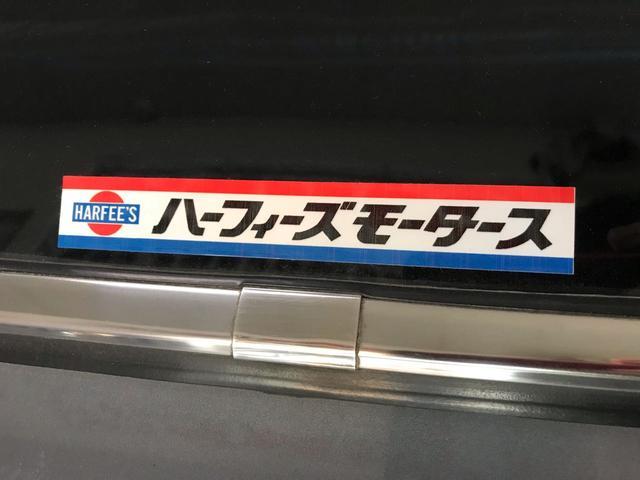510 コラム3速MT ベンチシート 走行29518km(12枚目)