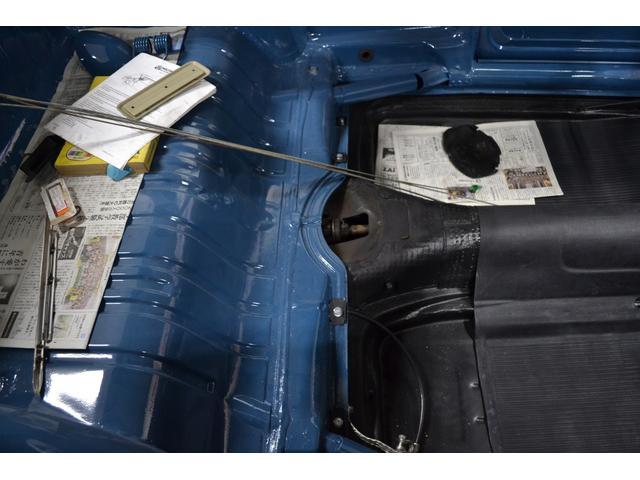 「フォルクスワーゲン」「VW ビートル」「クーペ」「福岡県」の中古車9