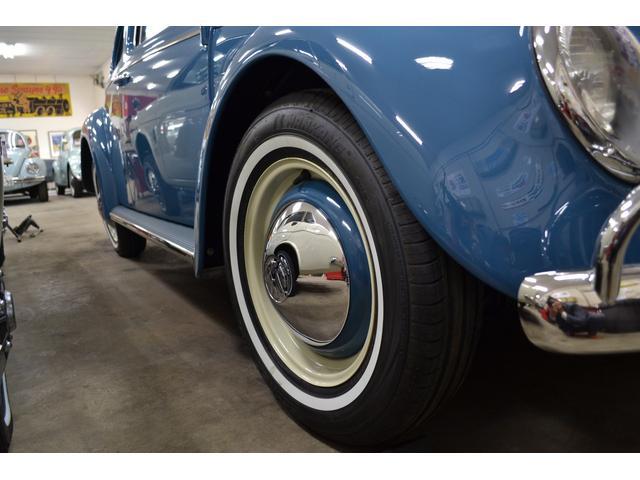 「フォルクスワーゲン」「VW ビートル」「クーペ」「福岡県」の中古車10