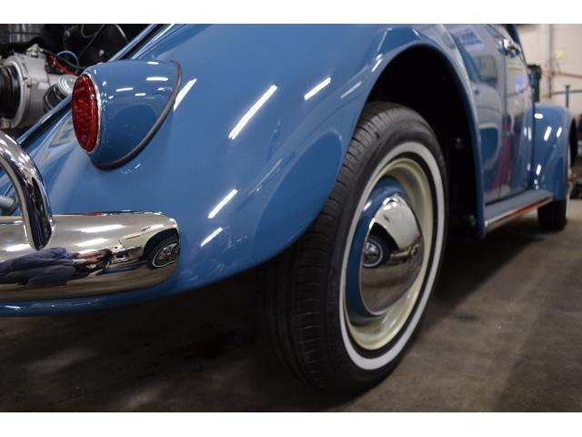 「フォルクスワーゲン」「VW ビートル」「クーペ」「福岡県」の中古車13