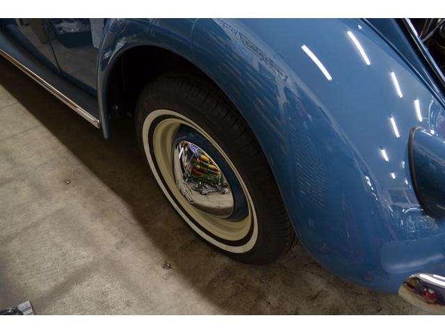 「フォルクスワーゲン」「VW ビートル」「クーペ」「福岡県」の中古車15