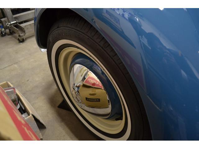 「フォルクスワーゲン」「VW ビートル」「クーペ」「福岡県」の中古車16