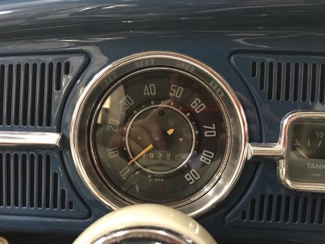 「フォルクスワーゲン」「ビートル」「クーペ」「福岡県」の中古車30