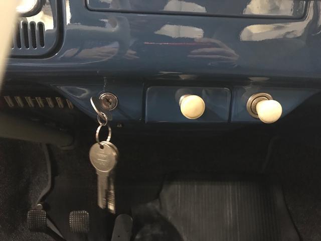 「フォルクスワーゲン」「ビートル」「クーペ」「福岡県」の中古車31