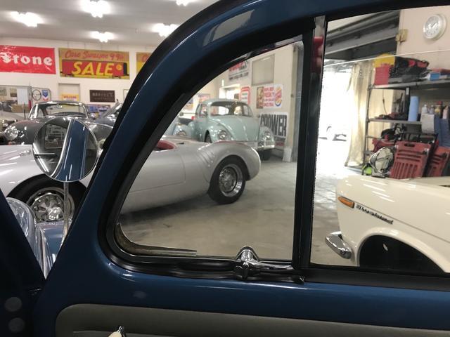 「フォルクスワーゲン」「ビートル」「クーペ」「福岡県」の中古車40