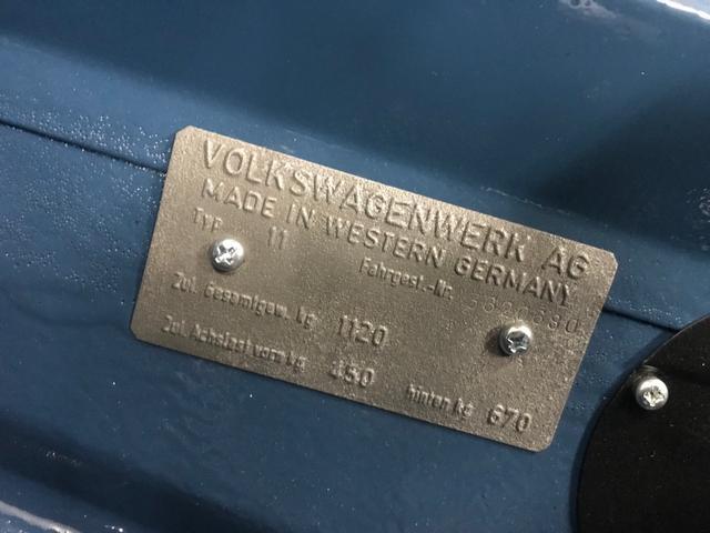 「フォルクスワーゲン」「ビートル」「クーペ」「福岡県」の中古車41