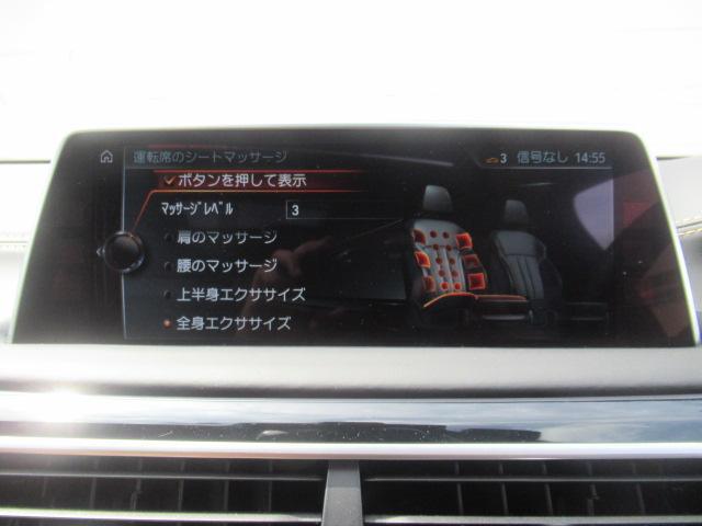 750LiセレブレーションEDインディビジュアル 70台限定(13枚目)
