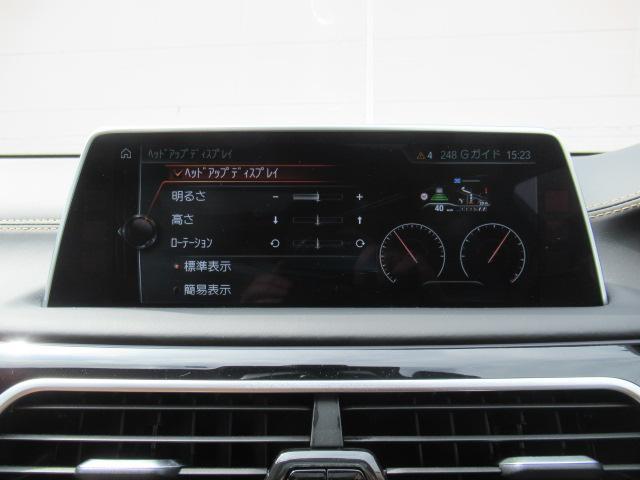 750LiセレブレーションEDインディビジュアル 70台限定(19枚目)