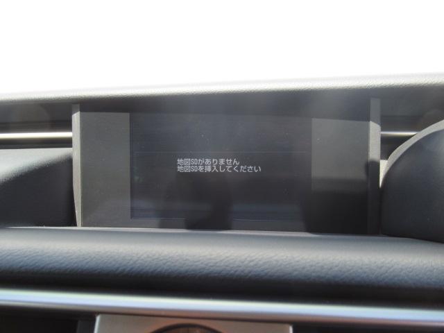 ◆純正メモリーナビ◆フルセグTV◆快適なドライブにお役立て下さい◆