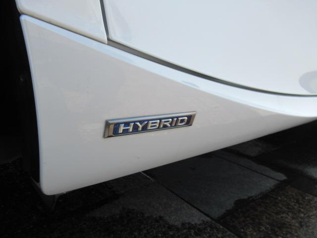 ◆2.500cc◆ハイブリッド車◆