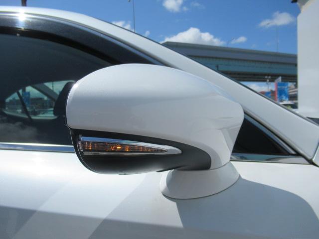 ◆アフターメンテナンスも自社工場を完備◆10基のリフト◆車種対応のテスター完備◆安心のカーライフをお手伝い致します◆