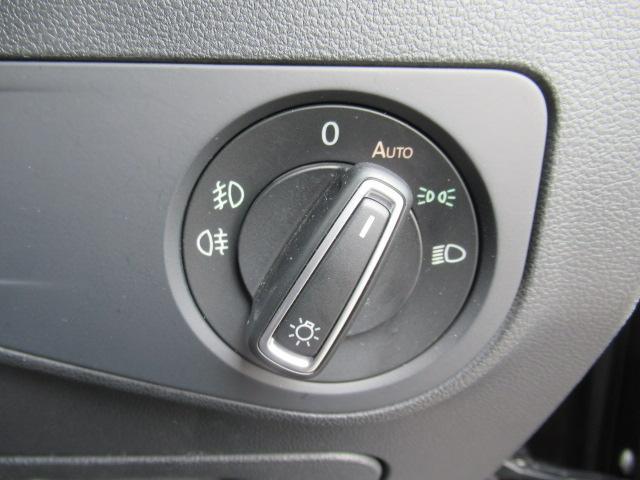 「フォルクスワーゲン」「ティグアン」「SUV・クロカン」「福岡県」の中古車6