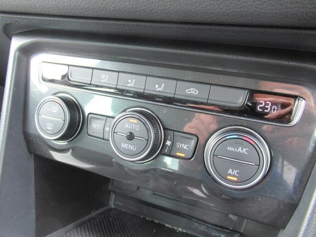 「フォルクスワーゲン」「ティグアン」「SUV・クロカン」「福岡県」の中古車10
