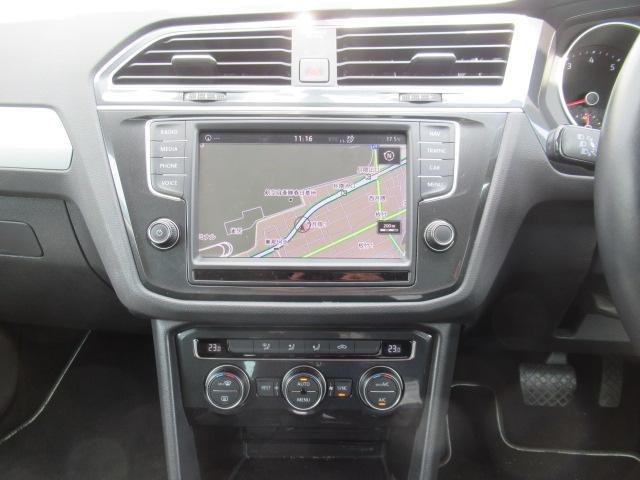 「フォルクスワーゲン」「ティグアン」「SUV・クロカン」「福岡県」の中古車11