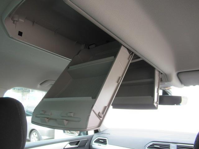 「フォルクスワーゲン」「ティグアン」「SUV・クロカン」「福岡県」の中古車17