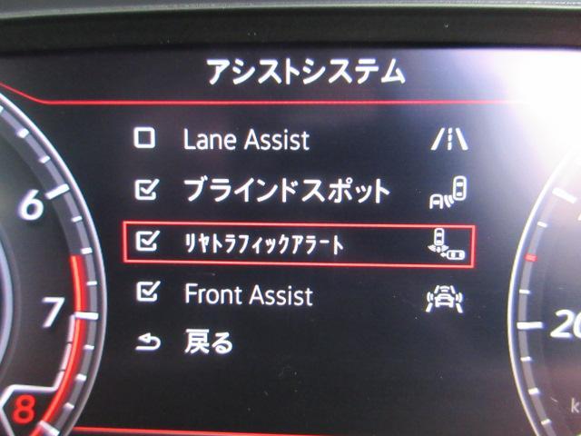 「フォルクスワーゲン」「ゴルフGTI」「コンパクトカー」「福岡県」の中古車5