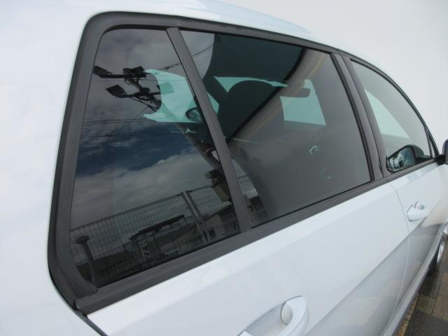 「フォルクスワーゲン」「ゴルフGTI」「コンパクトカー」「福岡県」の中古車29