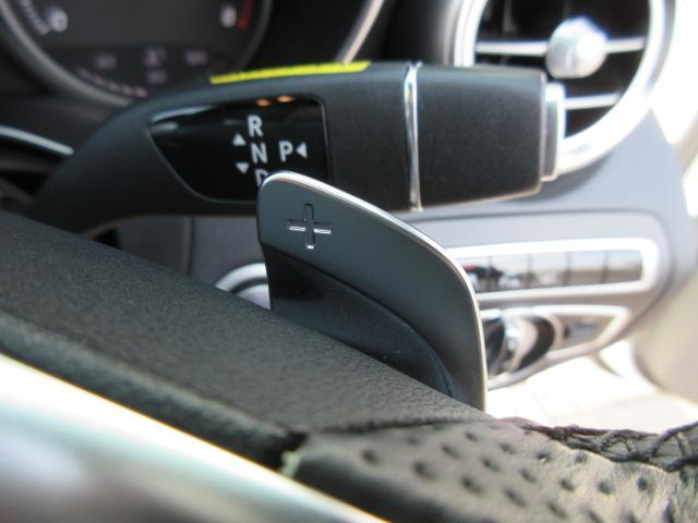 C180 ステーションワゴン スポーツ /レーダーセーフティPKG/ヘッドアップディスプレイ/純正ナビ/フルセグTV/Bカメラ/(6枚目)