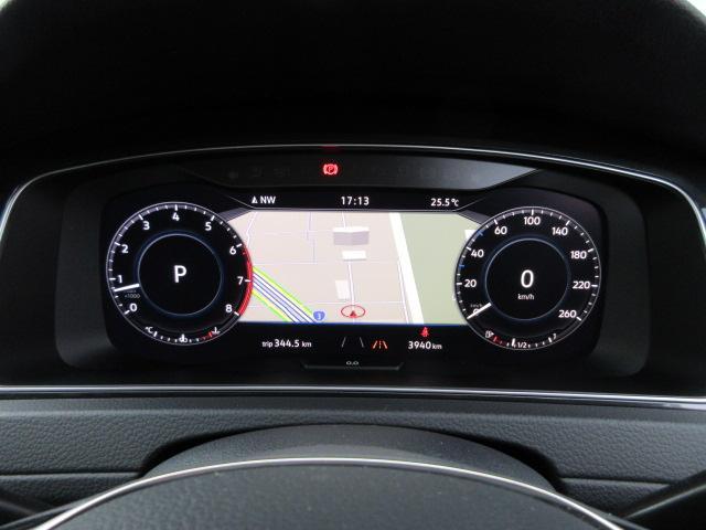 TSIコンフォートライン マイスター /特別仕様車/ディスカバープロ/Bカメラ/LEDライト/デジタルメータークラスター/アダプティブクルーズコントロール/ブラインドスポットアシスト/(4枚目)