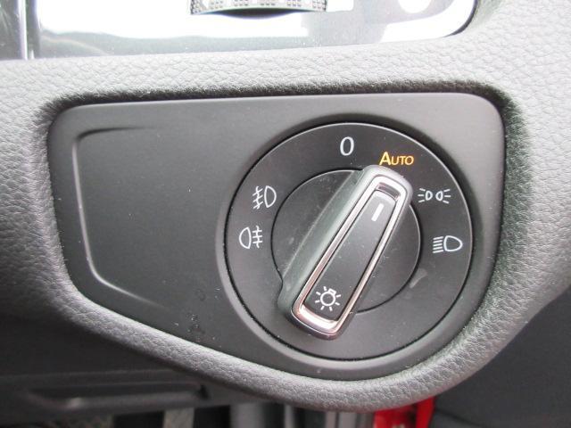 TSIコンフォートライン マイスター /特別仕様車/ディスカバープロ/Bカメラ/LEDライト/デジタルメータークラスター/アダプティブクルーズコントロール/ブラインドスポットアシスト/(8枚目)
