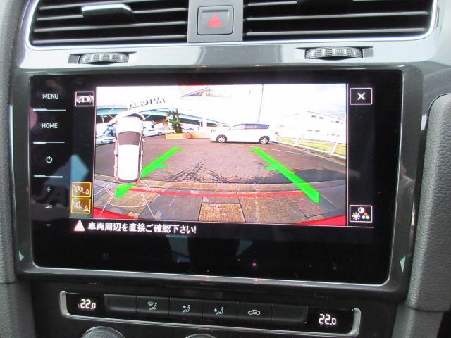 TSIコンフォートライン マイスター /特別仕様車/ディスカバープロ/Bカメラ/LEDライト/デジタルメータークラスター/アダプティブクルーズコントロール/ブラインドスポットアシスト/(11枚目)