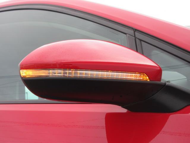 TSIコンフォートライン マイスター /特別仕様車/ディスカバープロ/Bカメラ/LEDライト/デジタルメータークラスター/アダプティブクルーズコントロール/ブラインドスポットアシスト/(30枚目)
