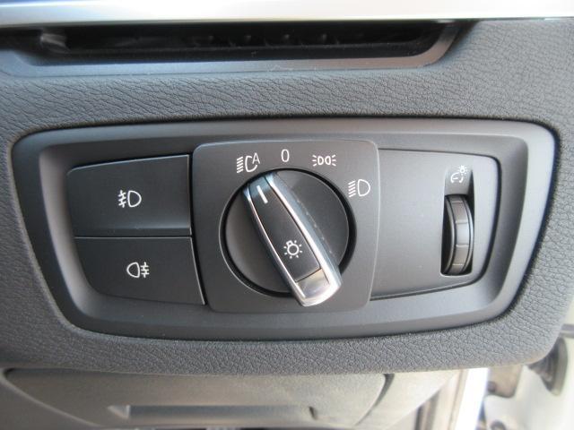 sDrive 18i xライン /1オーナー/コンフォートPKG/純正HDDナビ/バックカメラ/LEDライト/シートヒーター/(5枚目)