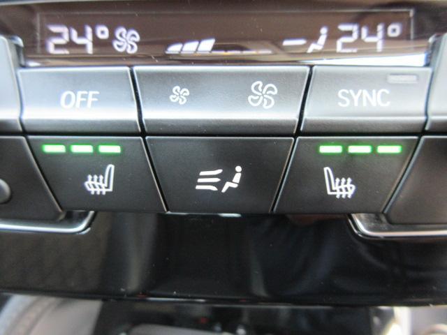 sDrive 18i xライン /1オーナー/コンフォートPKG/純正HDDナビ/バックカメラ/LEDライト/シートヒーター/(12枚目)