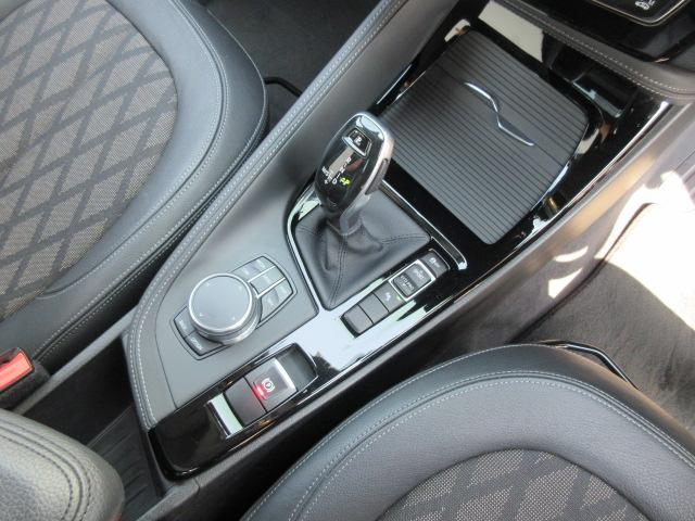 sDrive 18i xライン /1オーナー/コンフォートPKG/純正HDDナビ/バックカメラ/LEDライト/シートヒーター/(14枚目)