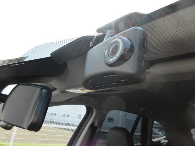 sDrive 18i xライン /1オーナー/コンフォートPKG/純正HDDナビ/バックカメラ/LEDライト/シートヒーター/(18枚目)