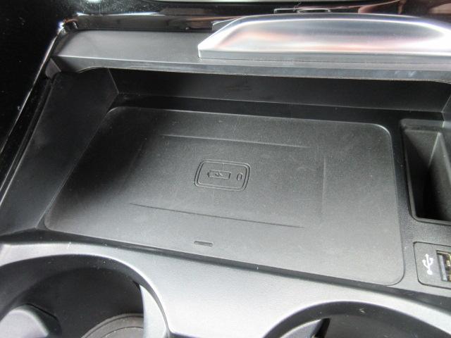xDrive 20d Mスポーツハイラインパッケージ /1オーナー/純正ナビTV/360°カメラ/LEDライト/ブラウンレザー/アダクティブクルーズコントロール/ヘッドアップディスプレイ/(16枚目)