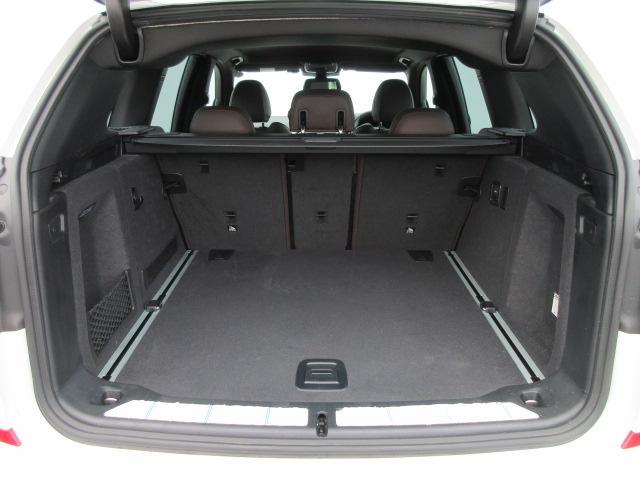 xDrive 20d Mスポーツハイラインパッケージ /1オーナー/純正ナビTV/360°カメラ/LEDライト/ブラウンレザー/アダクティブクルーズコントロール/ヘッドアップディスプレイ/(32枚目)