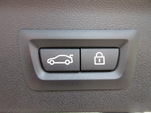 xDrive 20d Mスポーツハイラインパッケージ /1オーナー/純正ナビTV/360°カメラ/LEDライト/ブラウンレザー/アダクティブクルーズコントロール/ヘッドアップディスプレイ/(33枚目)