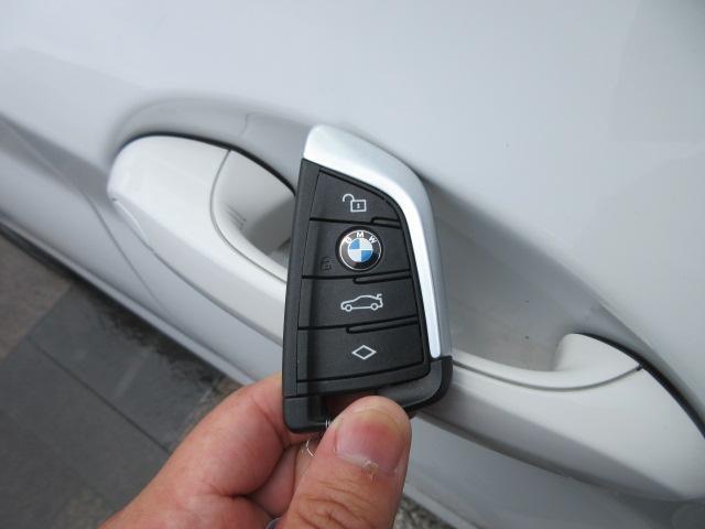 xDrive 20d Mスポーツハイラインパッケージ /1オーナー/純正ナビTV/360°カメラ/LEDライト/ブラウンレザー/アダクティブクルーズコントロール/ヘッドアップディスプレイ/(49枚目)