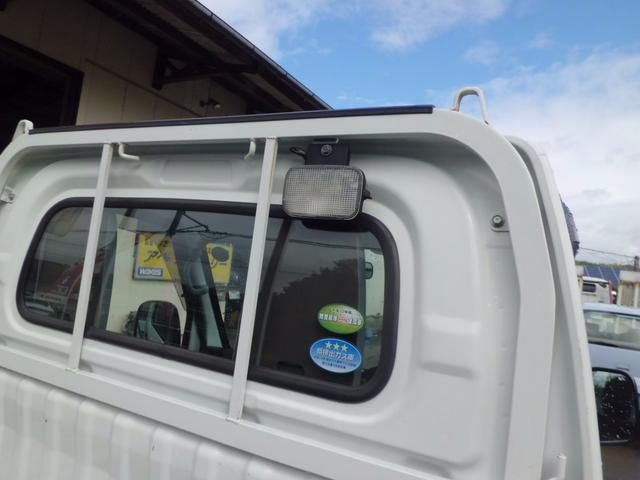 日産 クリッパートラック DX3方開 CDデッキ パワステ付 オートマ車